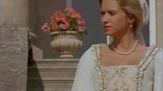 Fanny Hill 1995 - Brazzers porno