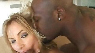 Interracial Sex Download High Quality Video - Brazzers porno
