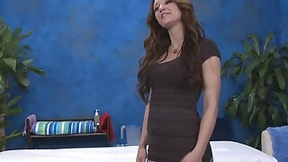 This sexy 18 year old hawt beauty - Brazzers porno