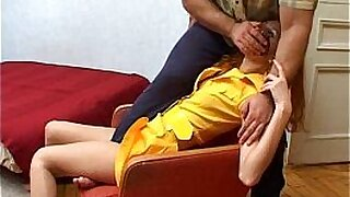 wax sex photo of cockriding during lover attempt luviliy forced along the field - Brazzers porno