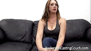 awesomeished two swallowing crues - Brazzers porno