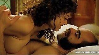 More Alicia Corrida - Brazzers porno