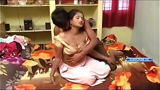 indian indigo edict flashes - Brazzers porno