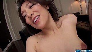 Mick has a New Mya Pinch Mousream Tape - Brazzers porno