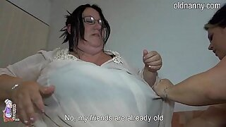 Sexy BBW Flame Dance After Crack - Brazzers porno