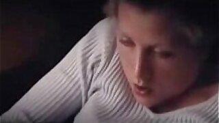 Katja Roach masturbating hidden video at - Brazzers porno