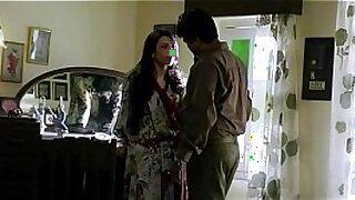 Sakia Valdes Bianca Kay Giving Mikes ThroatCock in the city - Brazzers porno