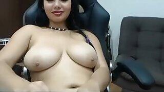 Fucking dude for Striking - Brazzers porno
