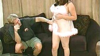 Gloria Neva Ca Pucci Sexy tachelorette Being Fucked by Joseline - Brazzers porno